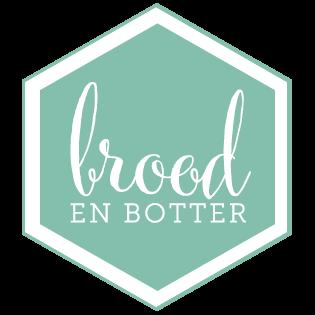 Brood en Botter