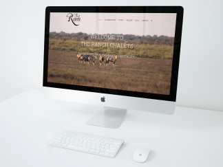 iMac-mockup-on-desk-11 (sml)